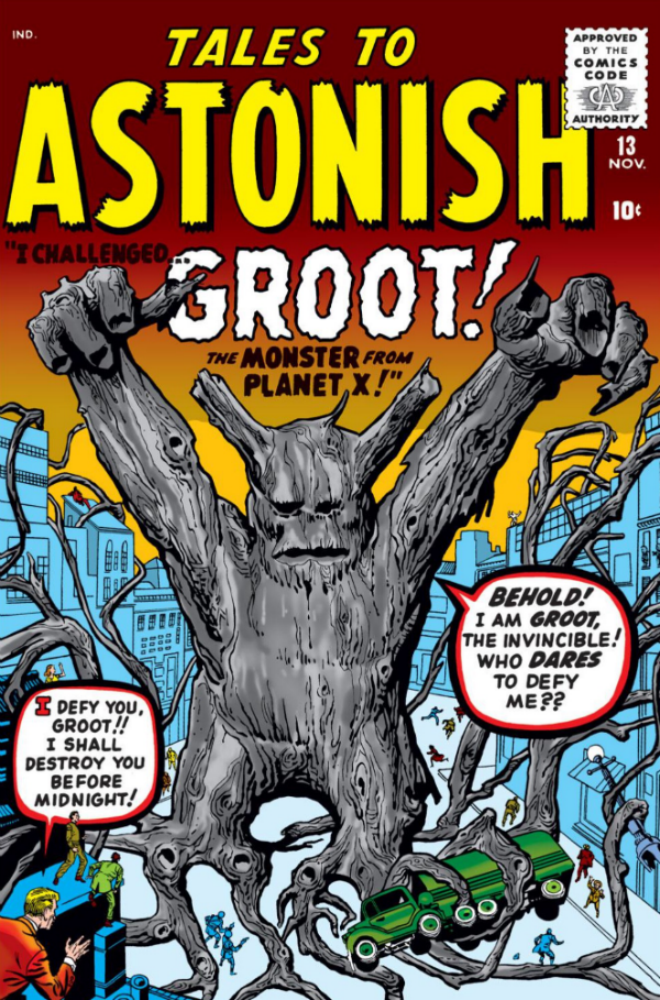 first-groot-cover-103565