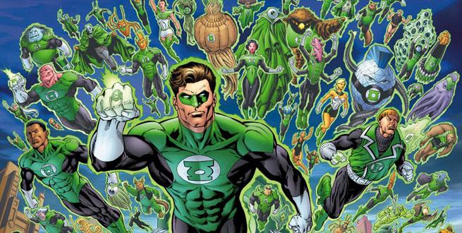 green-lantern-corp