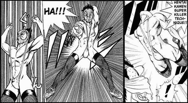 hentai-kamen-attaque