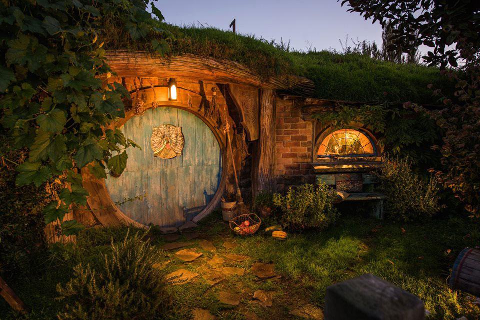 hobbiton-maison-hobbit