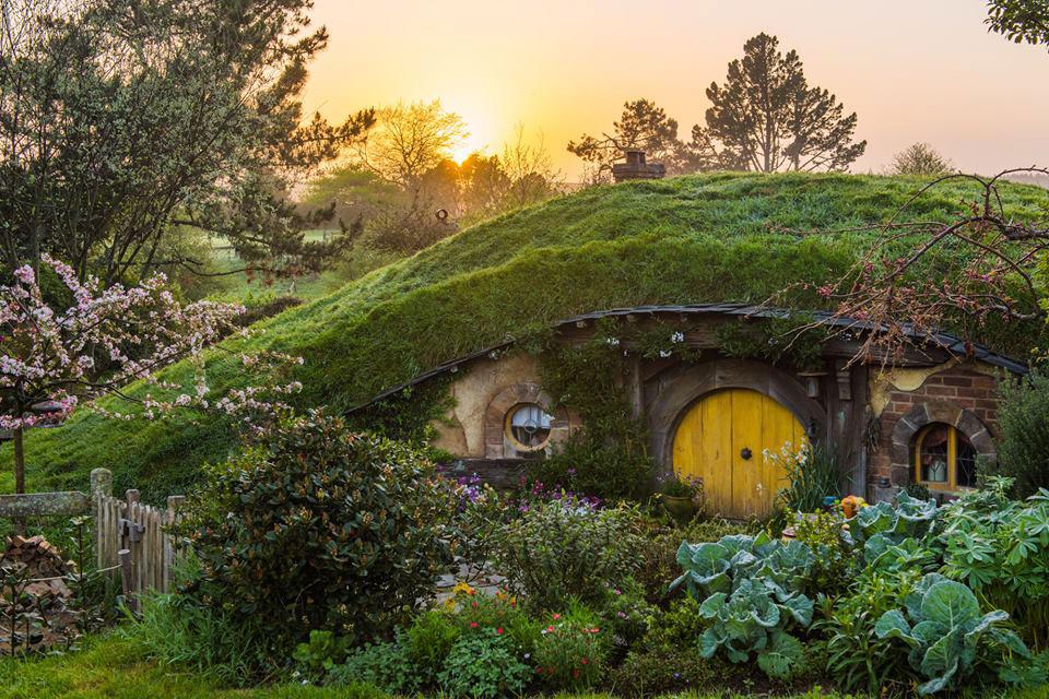 hobbiton-maison