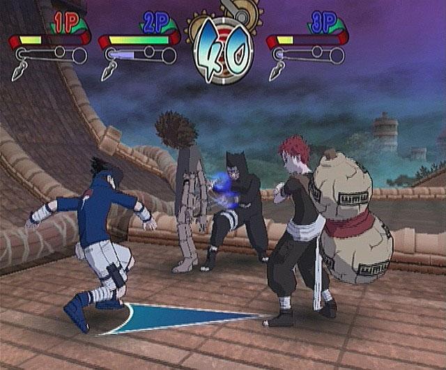 jeu-video-naruto-clash-ninja