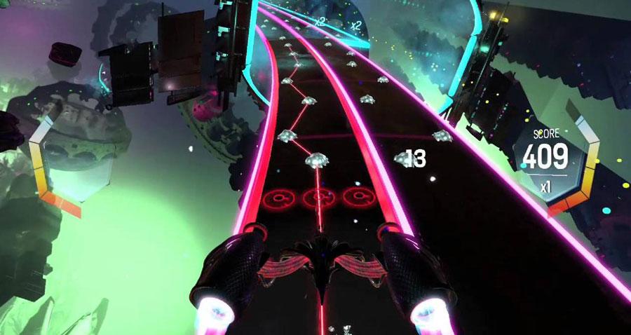 jeux-musicaux-amplitude