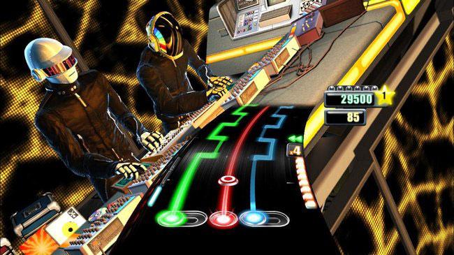 jeux-musicaux-dj-hero