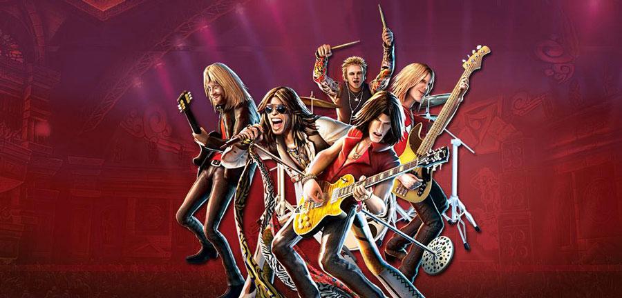 jeux-musicaux-groupe