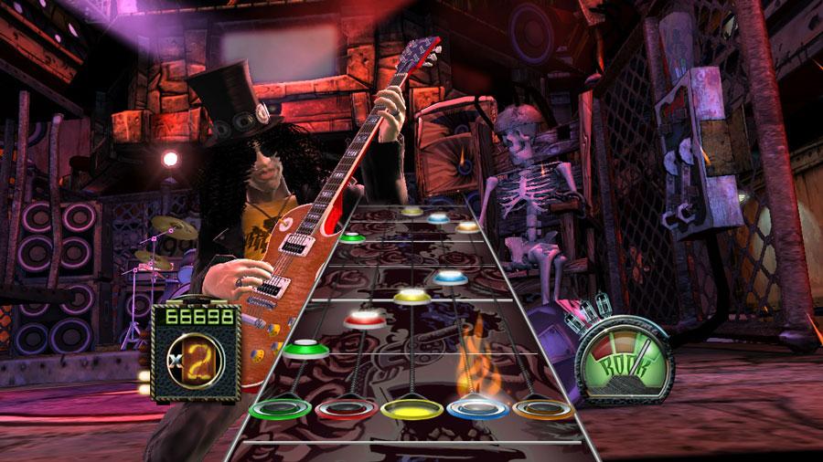 jeux-musicaux-guitar-hero