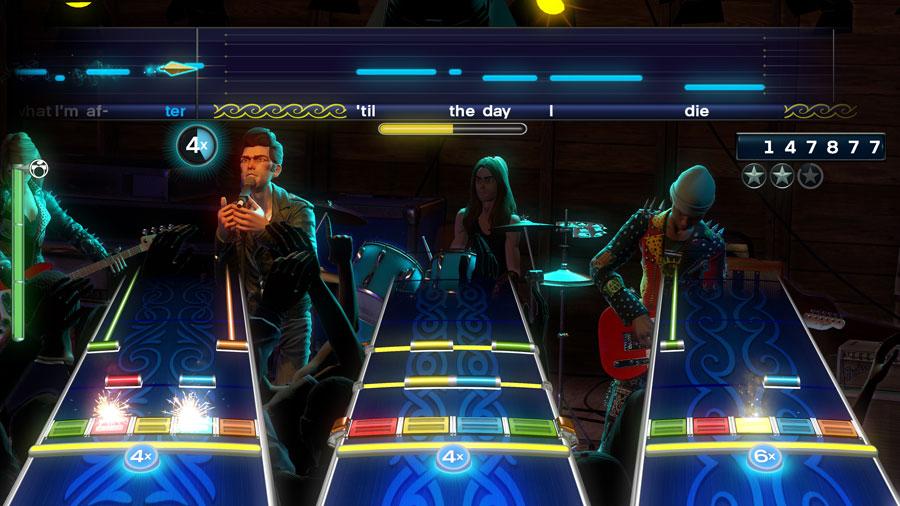 jeux-musicaux-rock-band