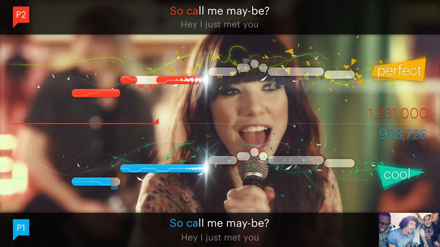 jeux-musicaux-singstar
