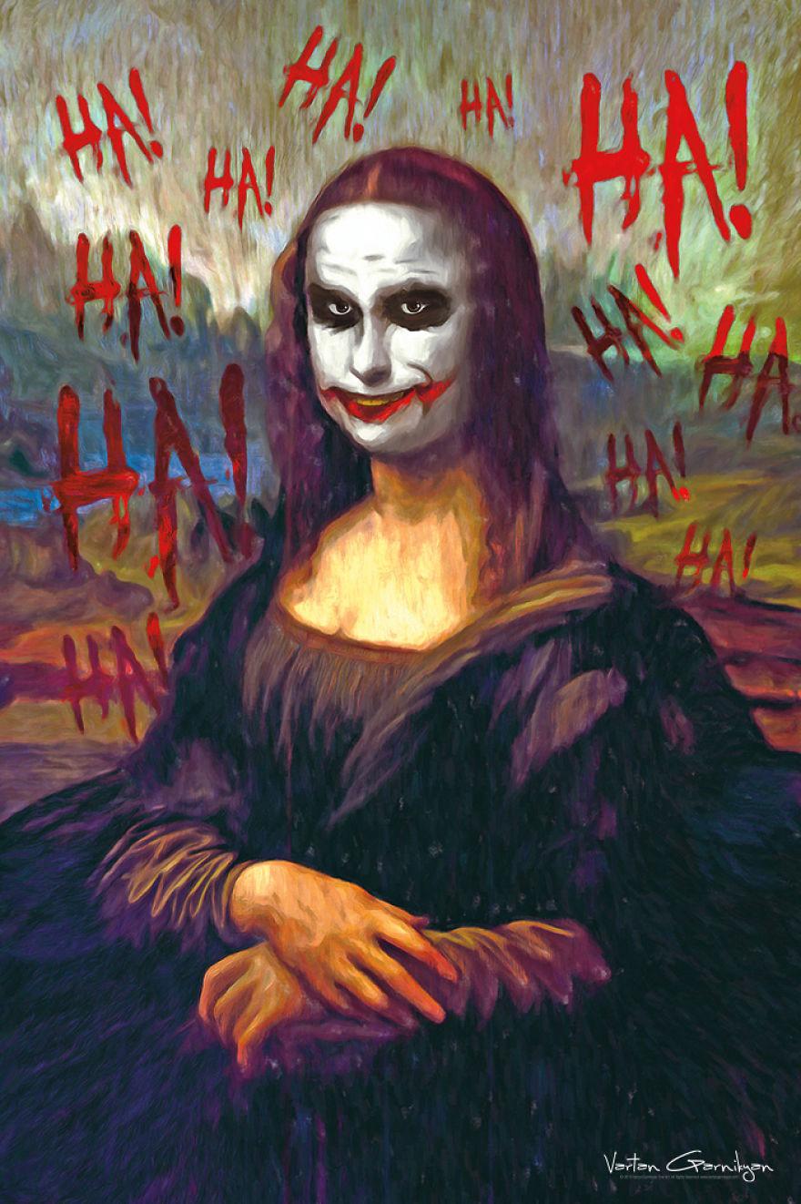 joker-mona-lisa