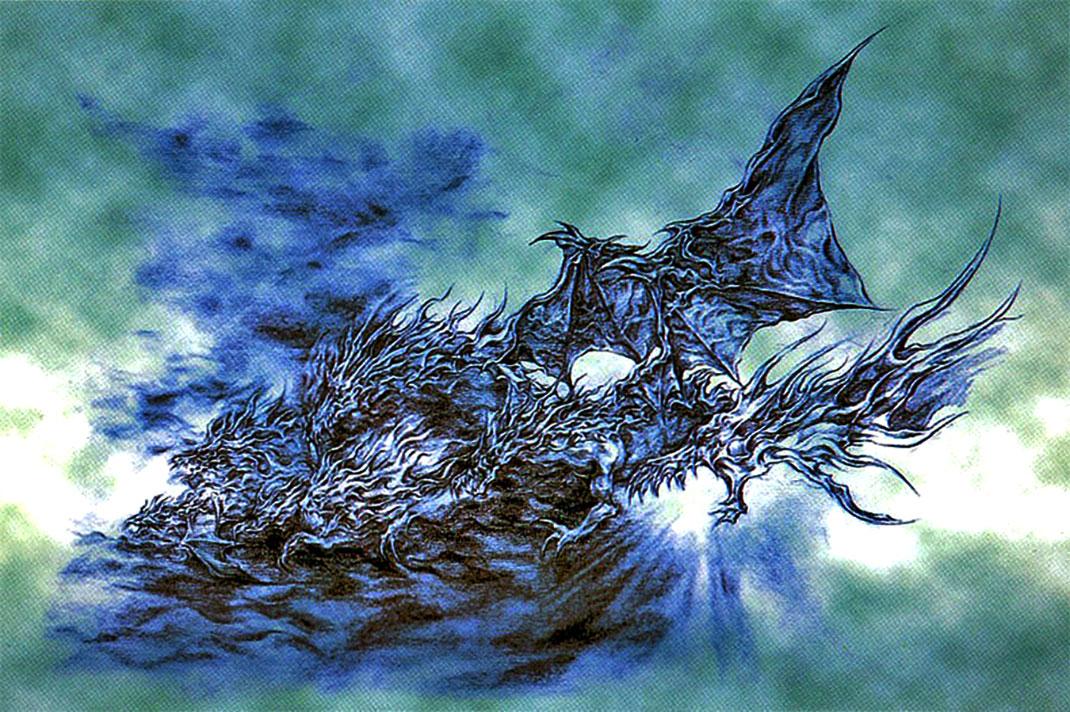jv-bahamut-artwork