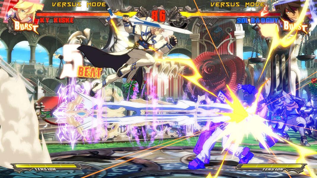 jv-guiltygear-battle