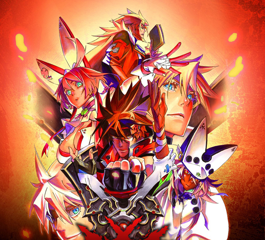 jv-guiltygear-sign