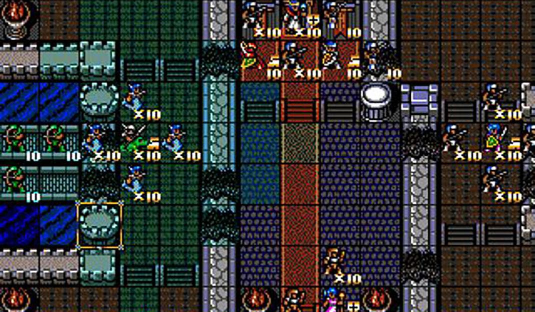 jv-langrisser-gameplay