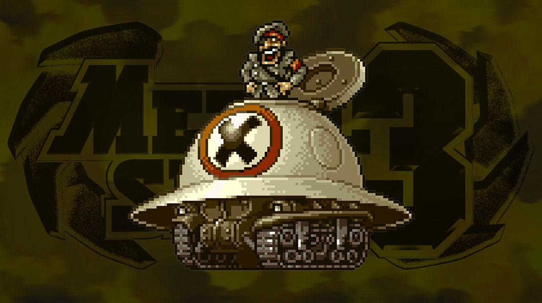 jv-metalslug-nazi