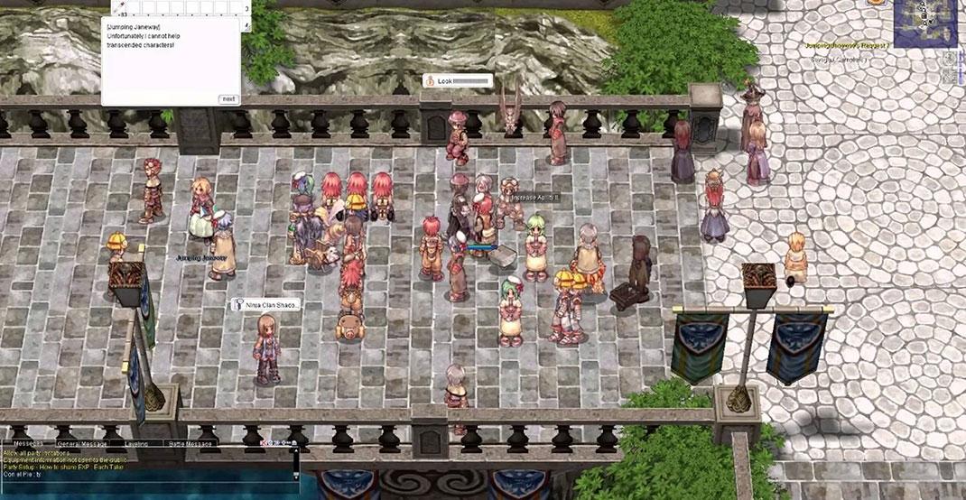 jv-ragnarok-gameplay1