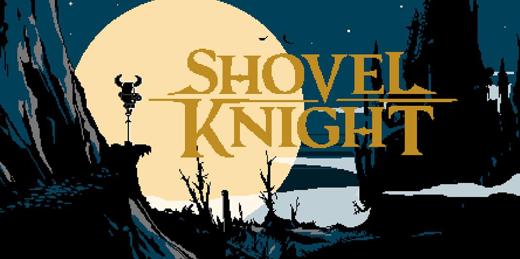 jv-shovel-title