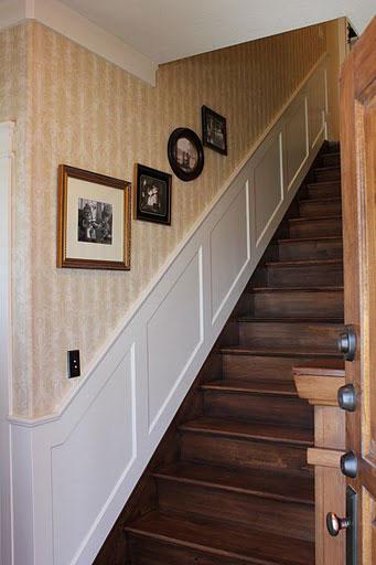 la-haut-escalier