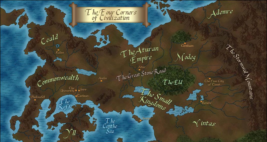 ls-kingkiller-map