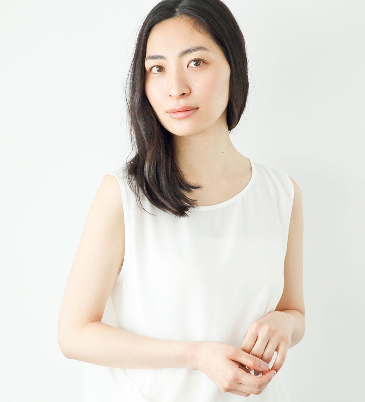 ls-seiyu-sakamoto