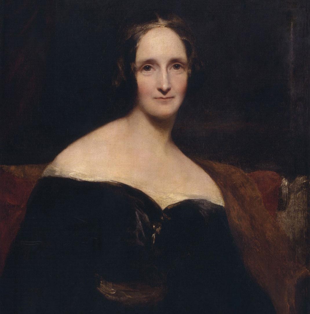 ls-shelley-portrait