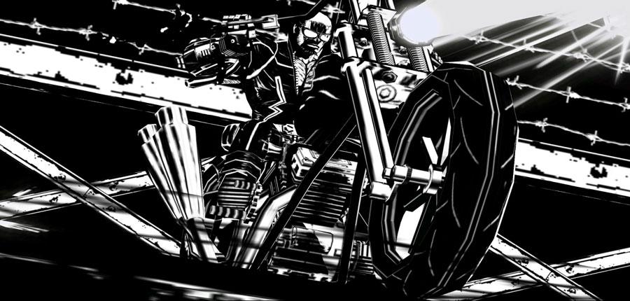 madworld-moto