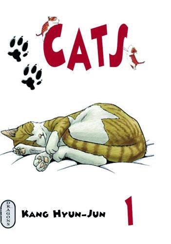 mangas-chats-cats