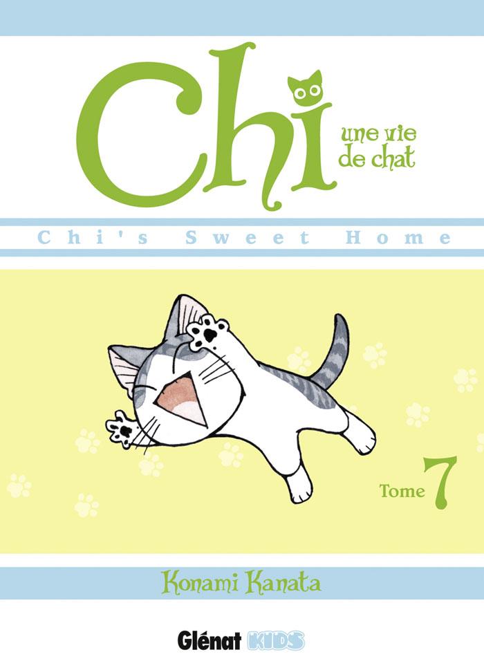 mangas-chats-chi