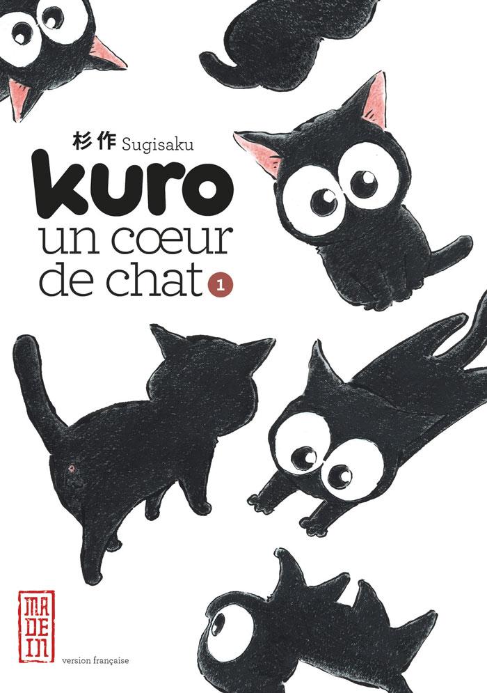 mangas-chats-kuro