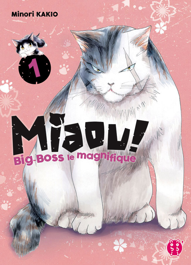 mangas-chats-miaou