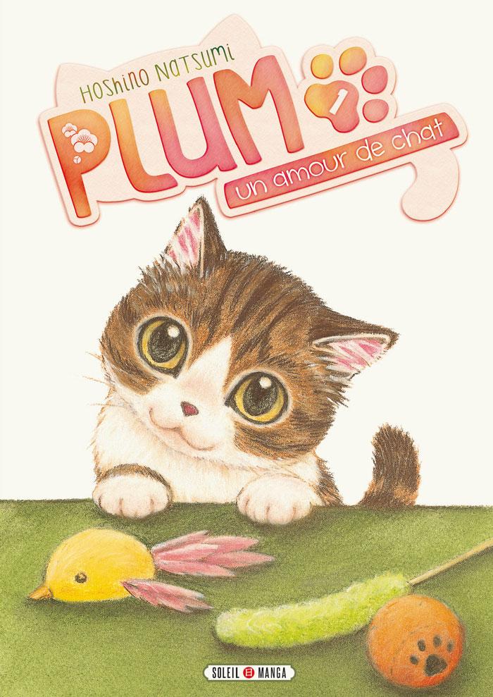 mangas-chats-plum