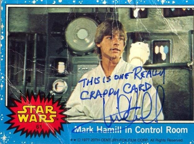 mark-hamill-salle-controle