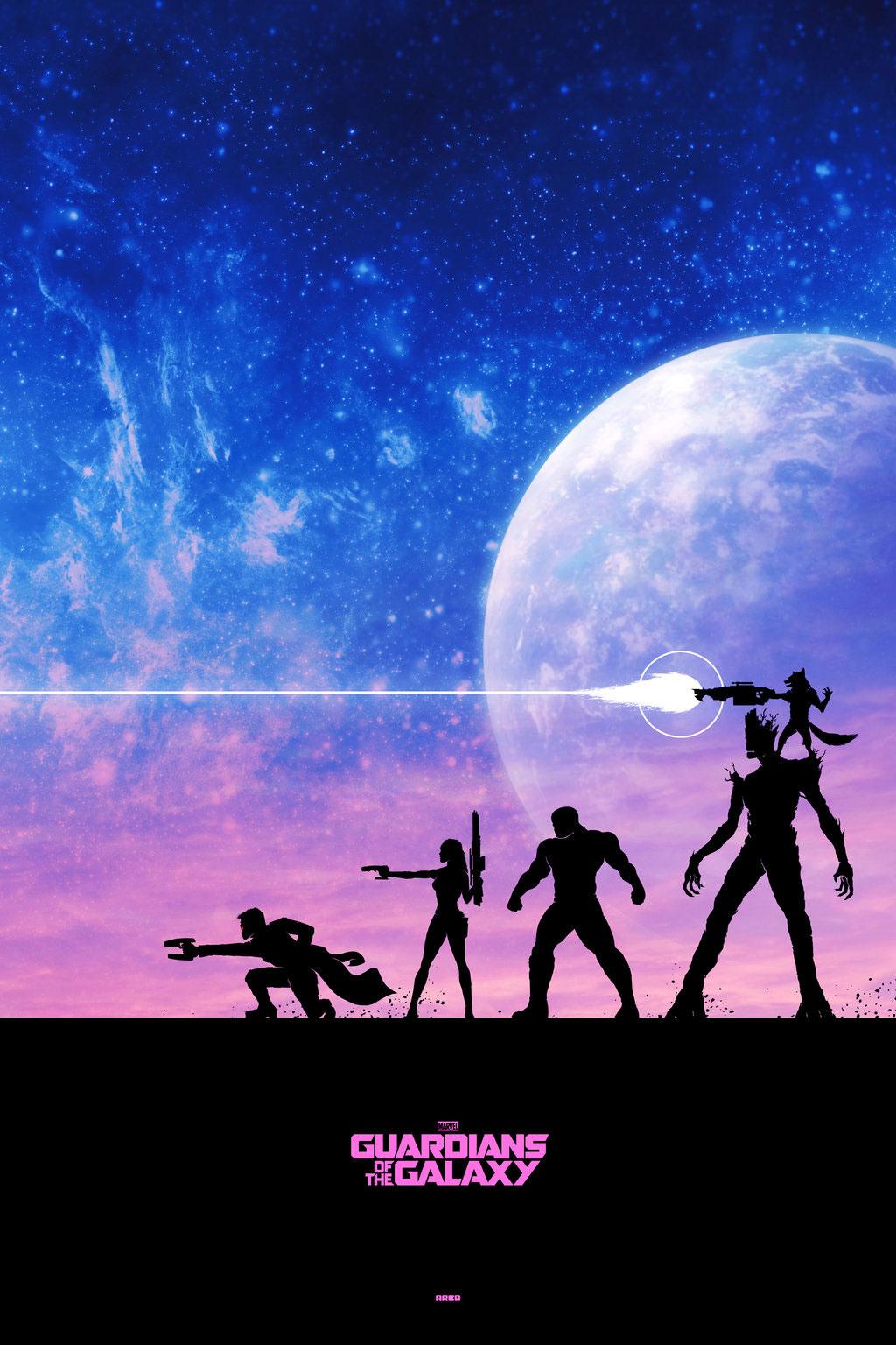 matt-ferguson-gardiens-galaxy