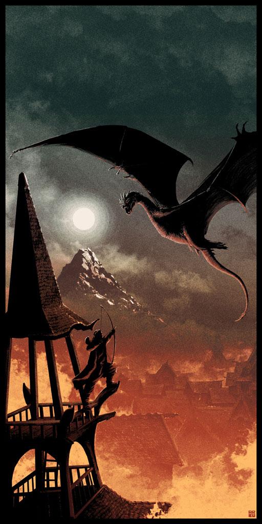 matt-ferguson-hobbit