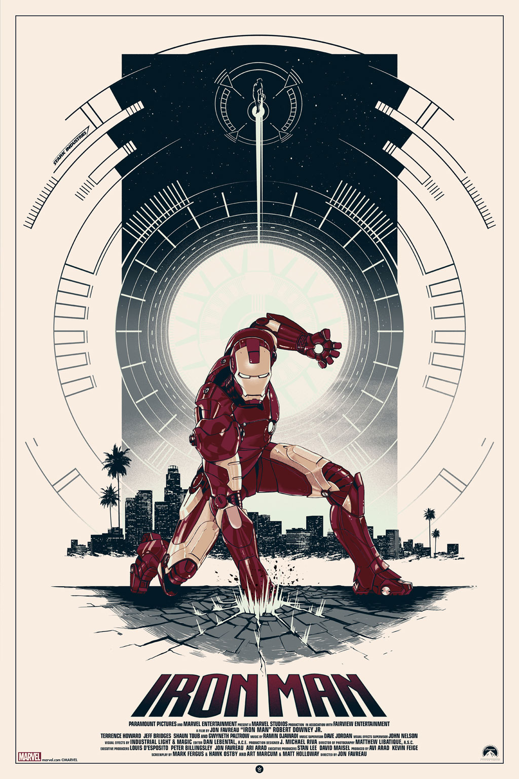matt-ferguson-iron-man