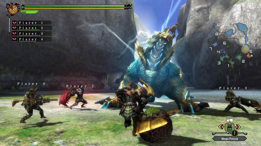 monster-hunter-screenshot