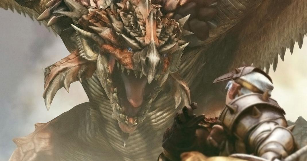 monster-hunter-une-4