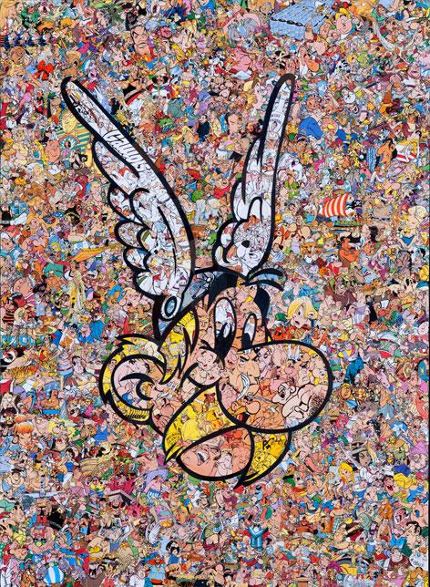 mr-garcin-asterix