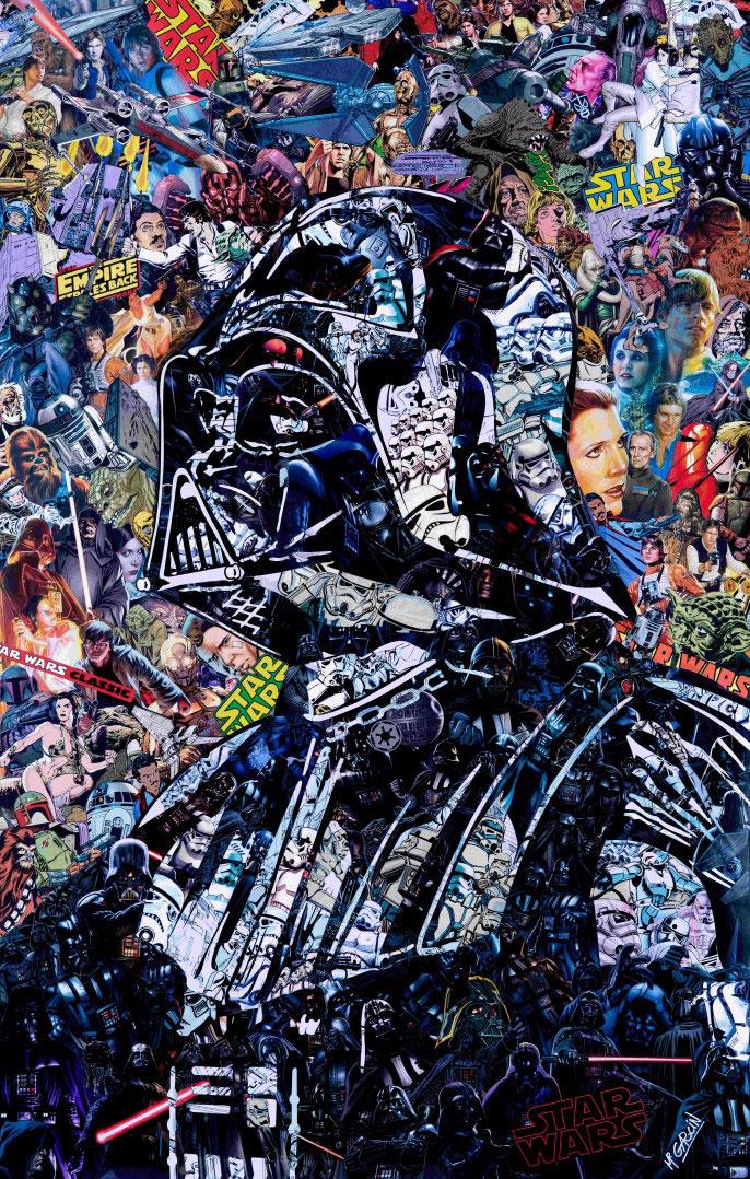 mr-garcin-star-wars
