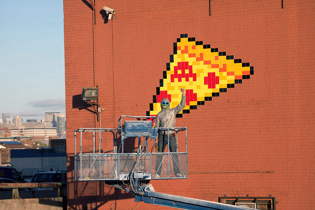 new-york-rome-space-invaders
