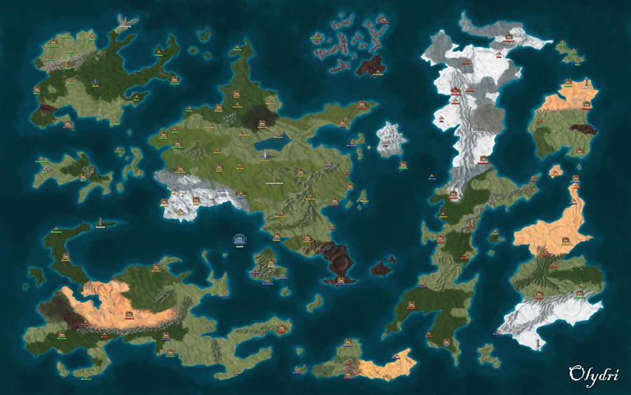 noob-carte-monde