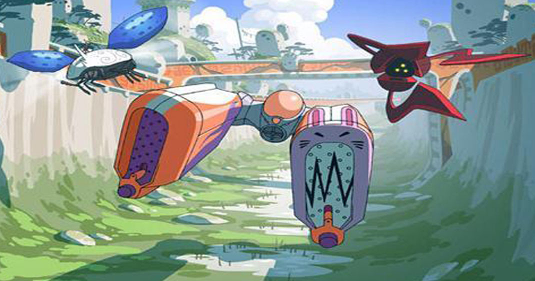 oban-star-racers-une