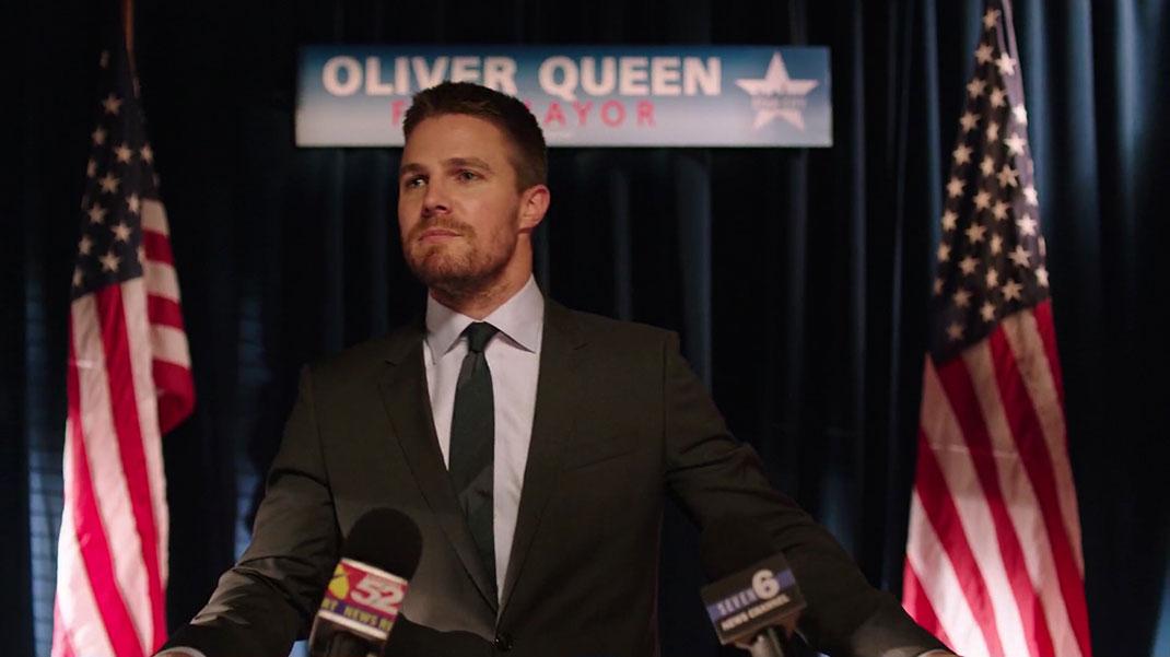 oliver-queen-mayor