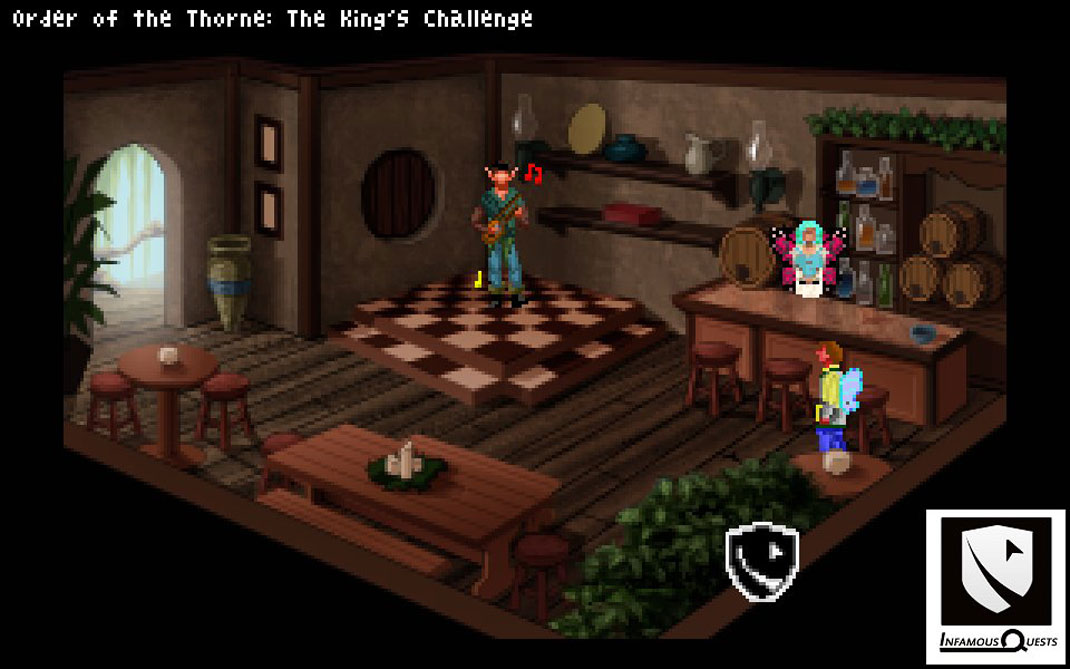 order-of-the-thorne-the-kings-challenge_009