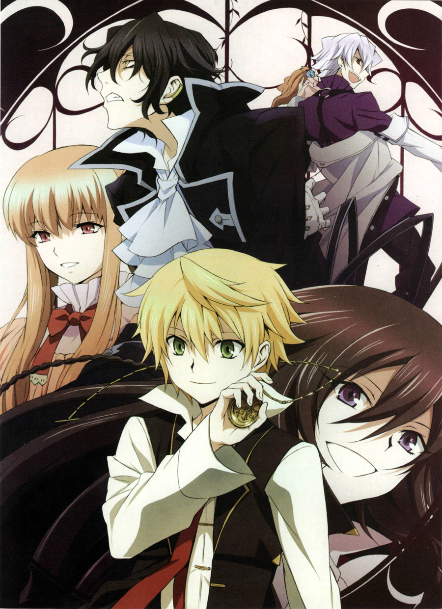 pandora-hearts-anime