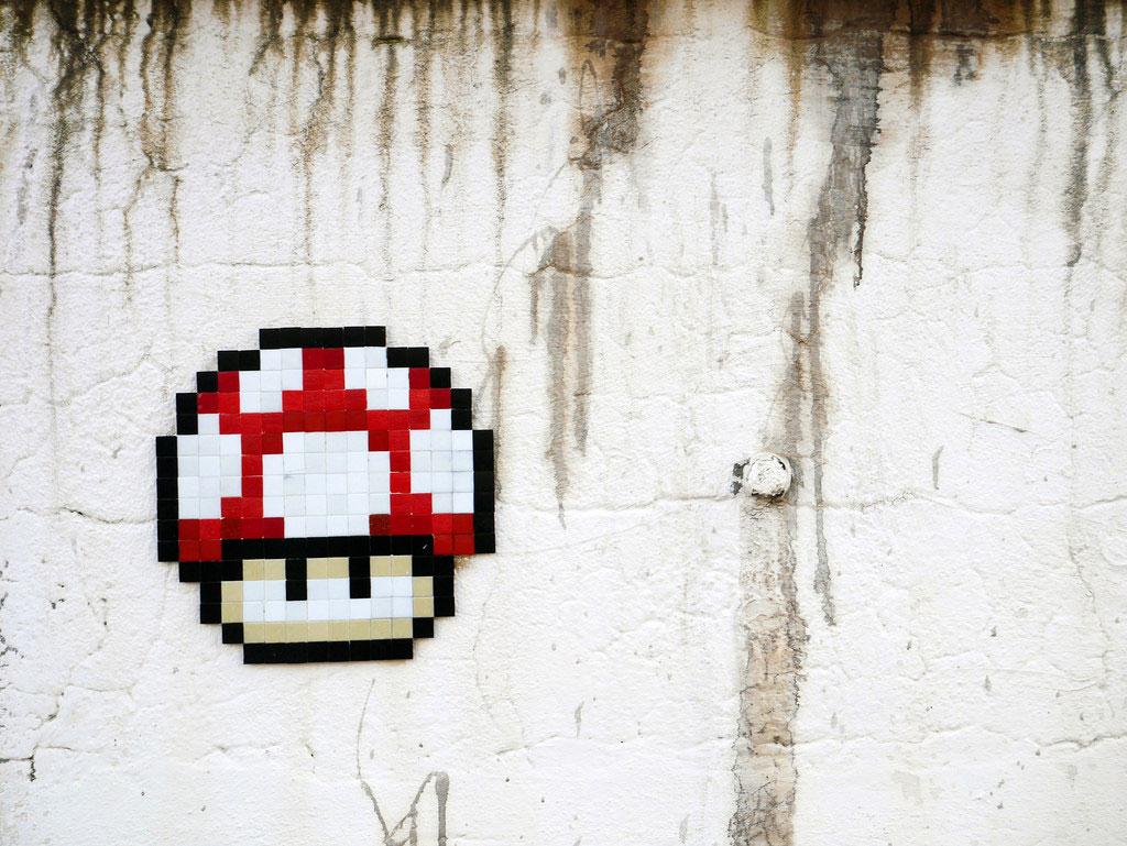 paris-street-graff