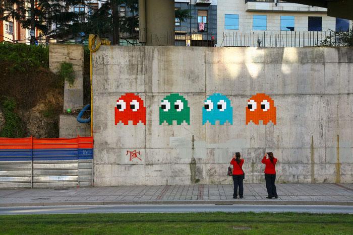 rome-spacie-invader-street-art