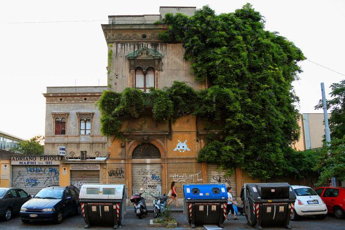 rome-spacie-invader-street