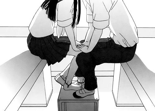 school-life-amoureux