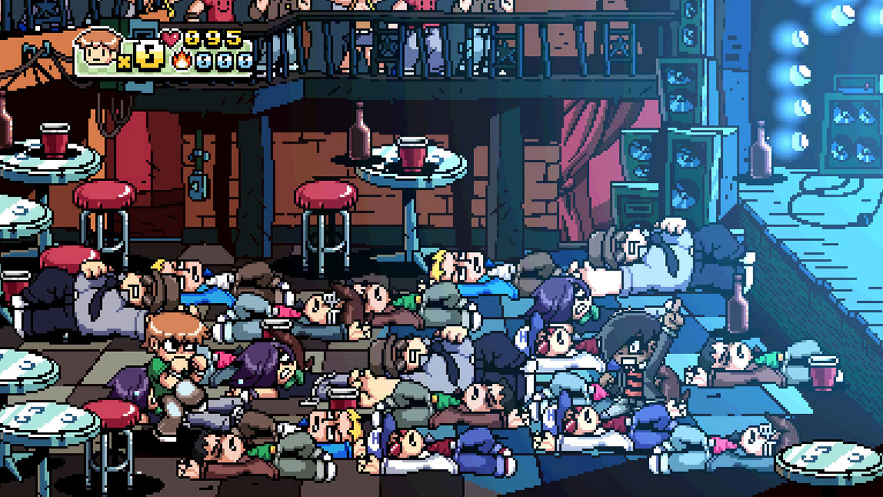 scott-pilgrim-bar