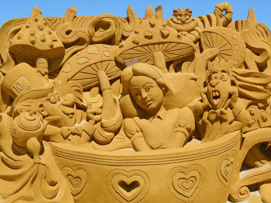 sculpture-sable-alice